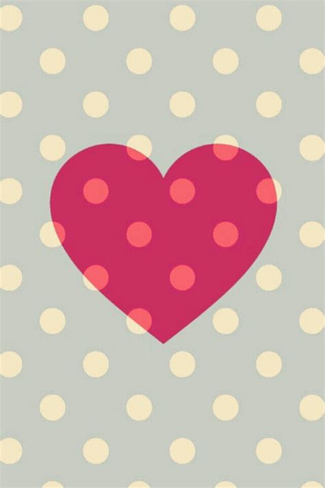 themes cute for samsung 41 cute valentine iphone wallpapers free to download