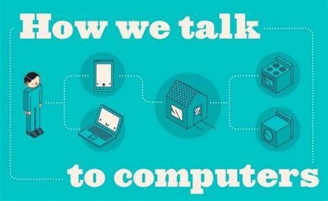 work speech how speech recognition works infographic bandwidth