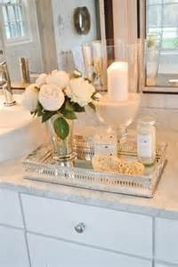 ideas about condo bathroom pinterest condos beach redecorating small designs half