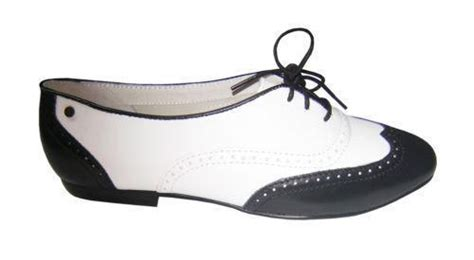 womens bass oxford shoes bass oxford shoes womens ebay