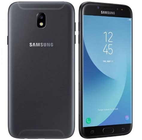 Samsung J5 Prime Di Tahun 2018 samsung galaxy j5 2018 android the news