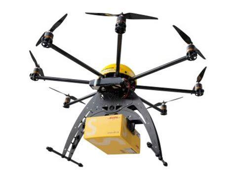 Drone Pemetaan three drone untuk pemetaan ct