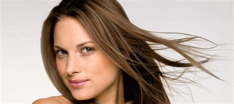 how to choose the best brunette hair color beauty tips hair angie toerper hair colorist for l a r c salon dallas