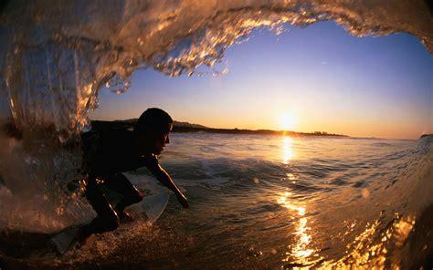 imagenes para fondo de pantalla surf fondos de pantalla de verano