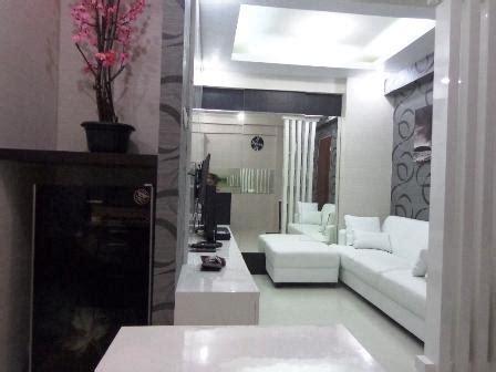 Meja Billiard Surabaya jual apartemen gunawangsa manyar murah apartment
