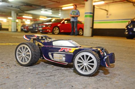best remote cars best remote controlled cars 2016 test pictures