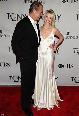 kelsey grammer wife related keywords suggestions for kelsey grammer and wife