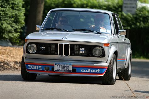 1973 bmw 2002 wiring diagram wiring all about wiring diagram
