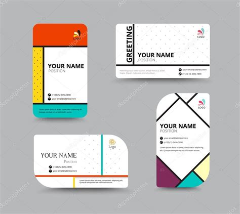 What Is A Stock Card In Business