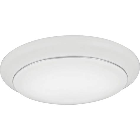led light diffuser acrylic lens lithonia lighting 14 in acrylic diffuser for led bandon