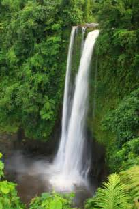 file fuipisia waterfall samoa jpg wikimedia commons