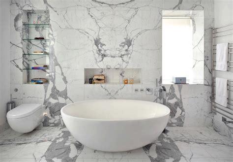 Bathrooms Ideas Uk by Natuursteen Tegels Welke Vloer Past Bij Jouw Interieur