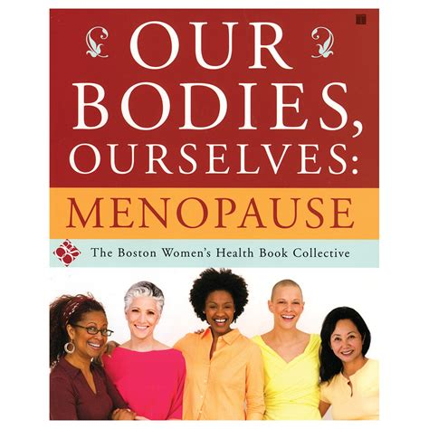 our selves our bodies ourselves menopause toyboxx las vegas an