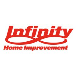 infinity home improvement roofing 852 47th st sw