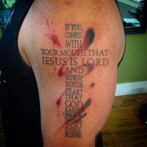 jesus tattoo scripture scripture tattoos for men ideas and designs for guys