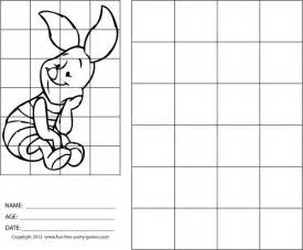 Drawing Grid Template by 25 Best Ideas About Drawing Grid On Eaton