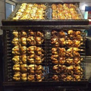 zoologischer garten chicken risa chicken 32 photos 72 reviews fast food