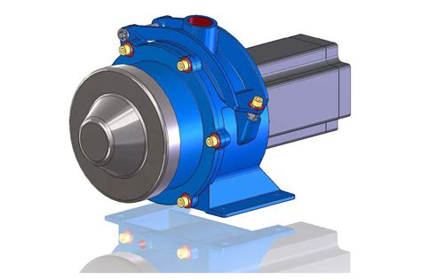 bench grinder risk assessment 100 bench grinder risk assessment rolls royce indianapolis machinery and