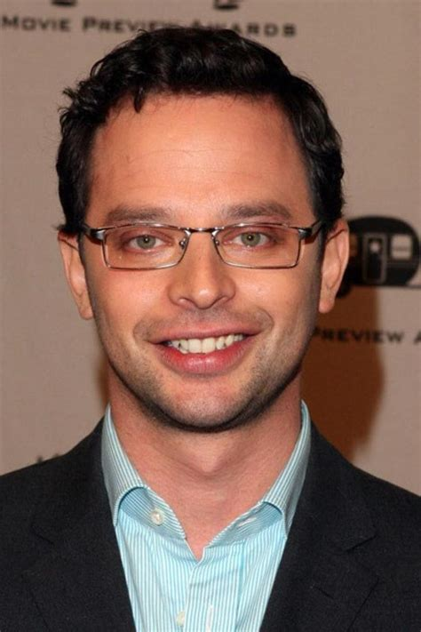 nick kroll birthday nick kroll newdvdreleasedates