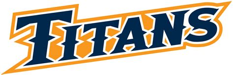 cal state fullerton colors 28 images topping 16 best
