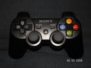 better ds3 setup ps3 wireless controller on xbox 360