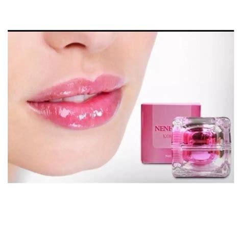 Obat Pemerah Bibir Untuk Perokok obat pemerah bibir pink soft merupakan obat pemerah bibir