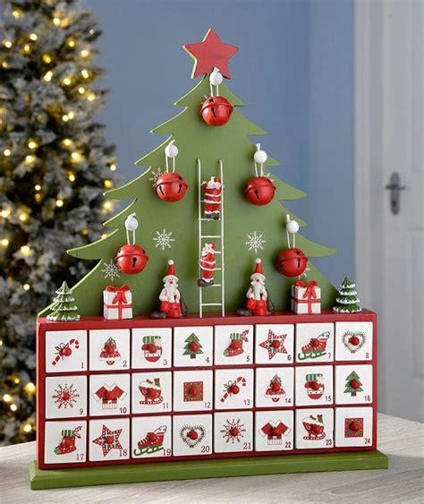 Calendario Avvento Per Whatsapp Calendario Dell Avvento Dove Comprarlo Natale Mammafelice