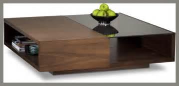Www Kirkland Com Home Decor finding the perfect coffee table kirkland amp bellevue