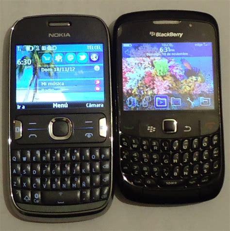 blackberry themes for nokia 302 nokia asha 302 vs blackberry 8520 reparaci 243 n de