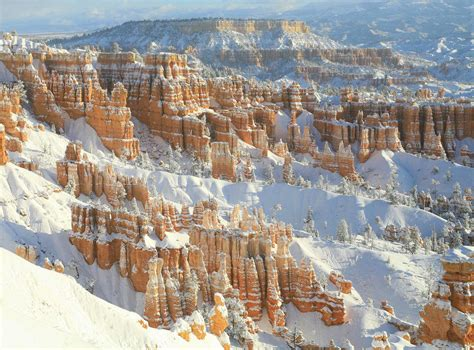 Decorating Program bryce canyon winter festival winter festival in bryce canyon