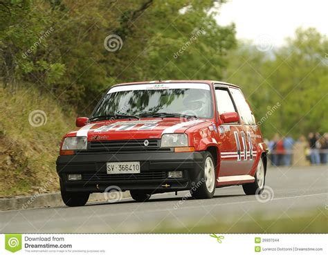 renault 5 turbo group b 100 renault 5 rally renault 5 turbo group b image