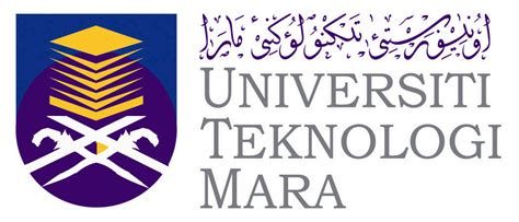 Master Of Business Administration Mba Uitm by Master Vs Opss Master Degree Lor I Engrave