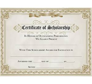 99 gpa award certificate template bar staff resume no experience gpa calculator excelr template word layouts yelopaper Gallery