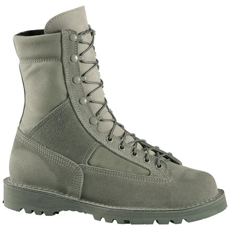 danner combat boots s danner 174 8 quot u s air boots