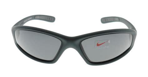 Frame Kacamata Anak Nike Square nike tarj square ev17 p oxide grey grey max polarized sunglasses ev0017 901 ebay