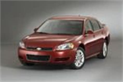 factory service manual chevrolet impala 2006 2007 2008 2009 2010 chevrolet cavalier money cars and chevy