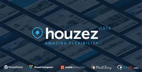 houzez theme themeforest houzez download real estate wordpress theme