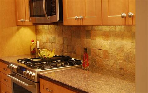 kitchen counter lighting countertop lighting