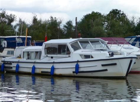 public boat rs near duck nc boats anglia yacht brokers ltd autos post