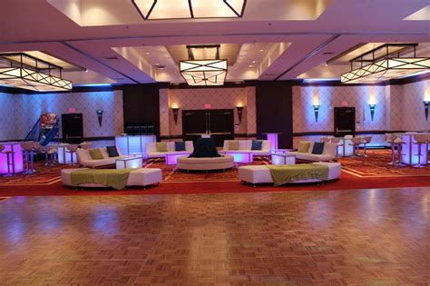 Furniture Rental Massachusetts by Plush Lounge Furniture Rentals Ct Westchester Ny
