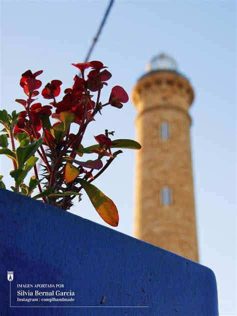 oficina turismo chipiona portada turismo de chipiona