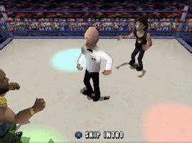 celebrity deathmatch game online play playstation mtv celebrity deathmatch online in your