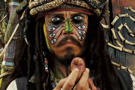 jack sparrow tutorial part 2 make up facial scar dingles youtube powerful prayer to your guardian angel cross of st benedict