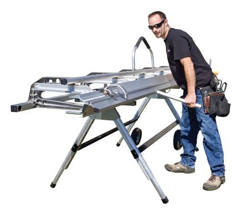 tapco pro 19 bending brake 8 ft 6 in 10556 magnum tools