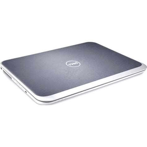 Notebook Windows 7 3721 by Notebook Dell Inspiron 3721 17 3721 Drivers