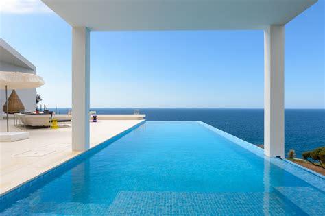 infinity luxury villa infinity luxury villa rental 28 images luxury