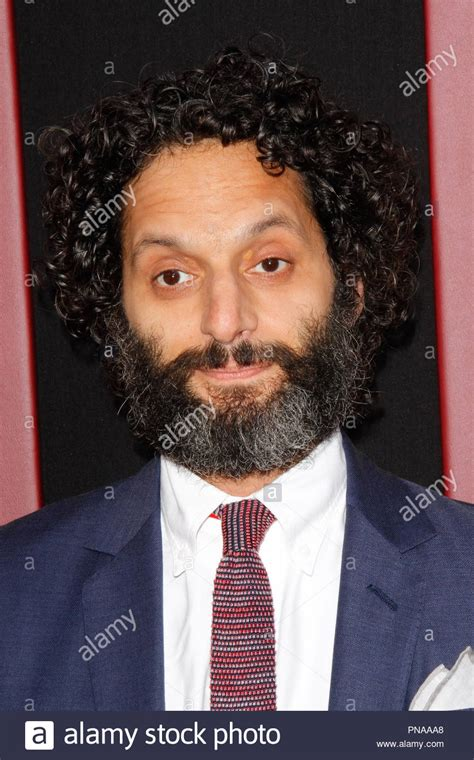 jason mantzoukas on colbert jason mantzoukas where stock photos jason mantzoukas