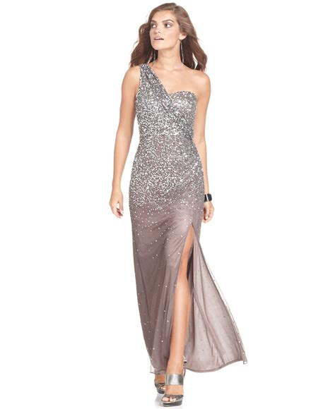 Macys Wedding Gowns by Macy Formal Dresses Csmevents