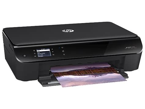 Printer All In One Hp hp envy 4500 e all in one printer hp 174 official store