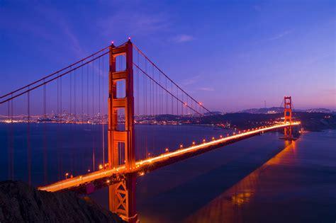 the bridge and the golden gate bridge the history of americaã s most bridges books walk across san francisco s golden gate bridge